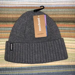 PATAGONIA BRODEO BEANIE (BRAND NEW) FLASH SALE